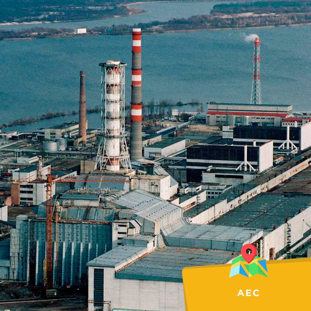 Ekskursiinyi_tur_Chornobyl_3